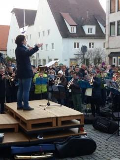 http://johanneskirche-hersbruck.mws7.de/sites/www.johanneskirche-hersbruck.de/files/styles/max_325x325/public/d7img/Bezirksposaunentag2%2017.10.29.JPG?itok=z3wrchit